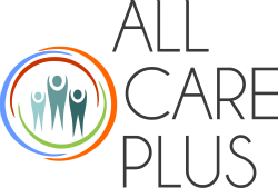 All Care Plus